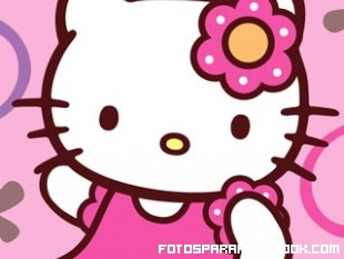 www.hello kitty.de
