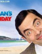 Imagenes de Mr Bean